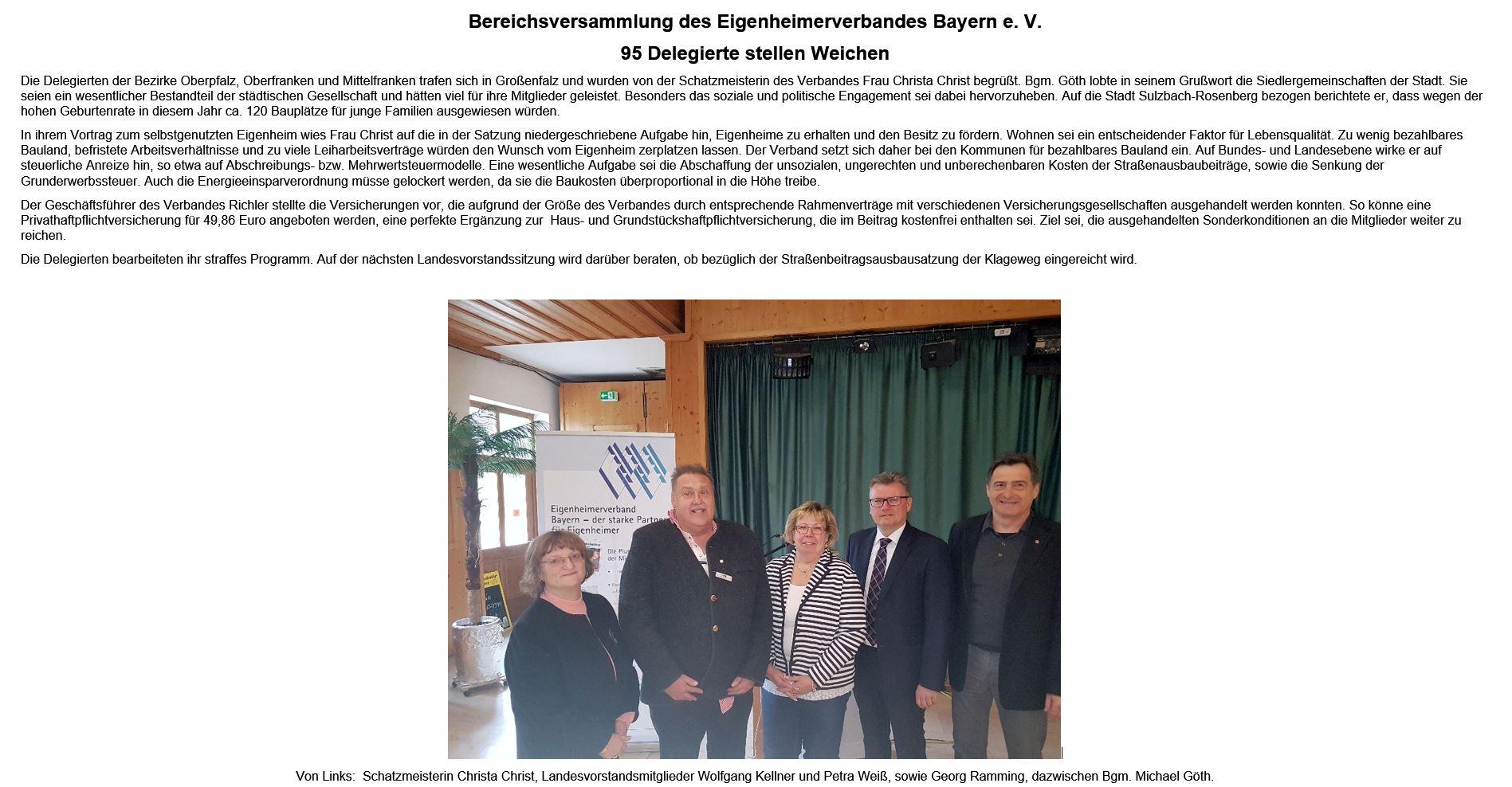 Schön Ziele Für Das Management Wieder Aufnehmen Galerie - Beispiel ...